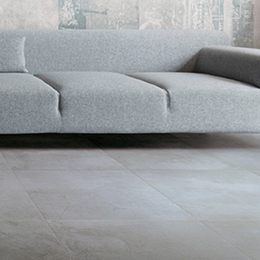 Tiles Flooring in Auckland