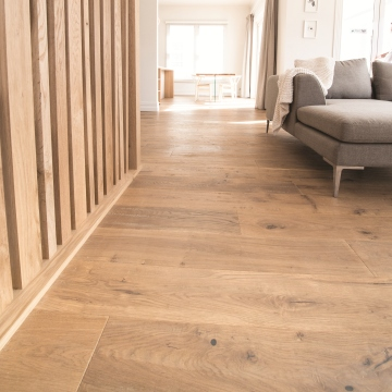 Laminate flooring auckland meze blog for Laminate flooring nz