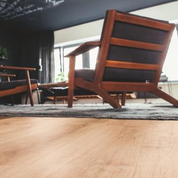 vinyl wood flooring in auckland
